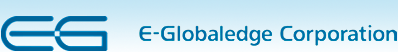 E-Globaledge Corporation